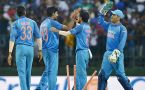 India vs Sri Lanka 4th ODI : Virat Kohli slated to make huge reshuffle in the team