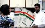 Aadhar Card Ban : Possibility of scheme being invalidated, says Lawyer Prasanna