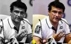 Sourav Ganguly was not told about Duleep Trophy being scrapped