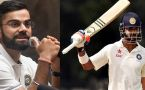 India vs Sri Lanka Colombo test: Virat Kohli says, KL Rahul is definitely coming back