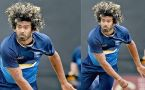 India vs Sri Lanka 4th ODI : Lasith Malinga to fill the shoes of Lankan skipper