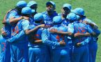 India vs Sri Lanka , 2nd ODI match preview , Virat Kohli and Co. eyes to take 2-0 lead