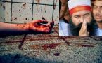 Ram Rahim: Baba slaughtered throats of many, bones found in Dera premises