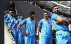 India's Predicted XI for Dumbulla ODI match, Rohit Sharma, Chahal slated for comeback