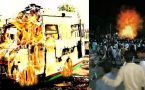 Jaipur violence: Curfew imposed in four areas as mob turns violent