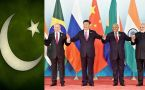 China recognises Pak terror at BRICS, Pak looks for new allies