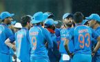 India vs Australia 4th ODI: Predicted XI for the host might see test of bench strength