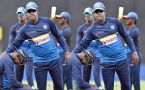 Sri Lanka unable to seal a direct qualification place for 2019 WC