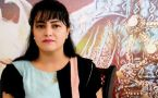 Honeypreet Insan claims that drug mafia is after her life