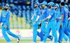 India vs Australia 5th ODI : Virat Kohli could play with this predicted XI for 4-1 finish