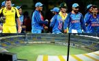 India vs Australia 3rd ODI : Indore pitch to be helpful for wrist spinners