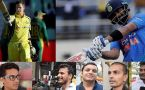 India vs Australia: Can Virat Kohli & Co. upset Aussies, Public reacts