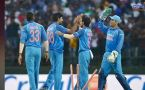 India vs Sri Lanka T20: Who won the toss in Colombo