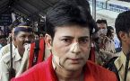 Abu Salem: All you need to know about the main convict of  '93 Mumbai Blast