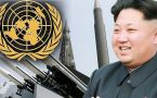 North Korea Missile Launch: UN Security Council calls emergency meeting