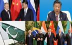 BRICS Summit: Leaders condemn terrorism, Pak shamed openly