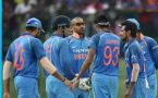 India vs Sri Lanka T20I Preview : Visitors eyes for tour whitewash over wounded host