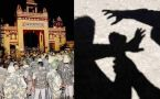 BHU Harassment case : What does term Lanketing means and how it got coined