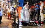Elphinstone stampede : Mumbaikars say it was an incident waiting to happen
