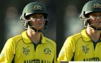 India vs Australia 4th ODI : Steve Smith out on 3, batting collapse for visitors