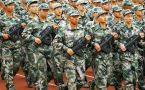 Sikkim Standoff : China continues to maintain a sizeable presence in Doklam