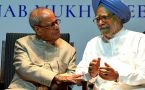 Pranab Mukherjee reveals why he was not made Prime Minister