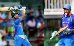 India vs Australia 5th ODI: Rohit Sharma overtakes Hardik Pandya' tally of 28 sixes