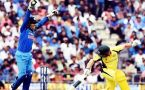 MS Dhoni can get penalised for fake fielding under ICC's new rule