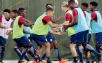 Fifa U 17 World Cup : India takes on USA in the inaugural game, Match Preview