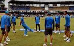 India vs Australia 3rd ODI : Hyderabad may witness heavy rains during match