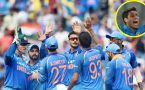India vs Australia T20 match : Team announced, Dhawan, Ashish Nehra return