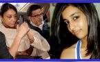 Aarushi Talwar Case : 5 reason why Allahabad HC acquitted Dr Rajesh and Nupur Talwar
