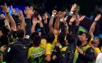 PKL 2017: Patna Pirates reach final by beating Bengal Warriors 47-44, Highlights