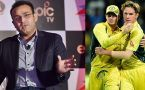 Virender Sehwag says, Australian players stopped sledging due to IPL contract