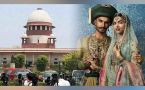 SC court directs courts to be slow when interfering with artistic freedom