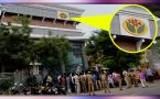 Jaya TV raid : IT department finds incriminating material during its raids