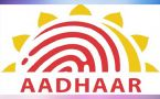 Aadhar card linking : How to generate TOTP for mAadhaar