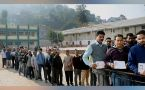 Himachal Pradesh elections 2017: BJP and Congress clash for power in the hill state