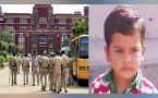 Pradyuman Thakur Case : Class 11th student didn't want PTM meeting to happen