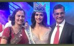 Manushi Chhillar, Miss World 2017: This is what she answered in the final round