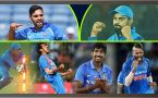 India vs NZ 3rd T20I: Bumrah, Hardik Pandya, Bhuvi, 5 Reasons for Virat Kohli & Co's win