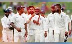 India vs SL 1st Test Match: Virat Kohli may face islanders with these predicted XI players