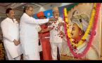 Tipu Jayanti Celebration : Pro Tipu body accuses BJP of double standards