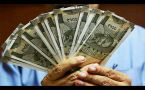 7th Pay Commission : Deputation allowance to be hiked two-fold