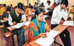 IB ACIO Tier I exam 2017 results expected to be announced by mid-December
