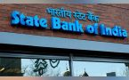 State bank of India changed names and IFSC codes of 1200 branches, know how to check