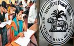 RBI Office Attendant Admit Card released online, where and how to download