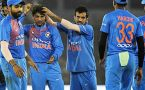 India vs SL 3rd T20I Match Preview: Team India eyes to end year with a series whitewash