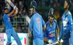 India vs SL 1st T20I: Rohit Sharma & Co. set target of 180 runs for Lanka, KL Rahul shines