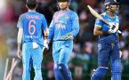 India wins 2nd T20I against Sri Lanka by 88 runs, clinch 3 match series 2-0